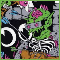 King Gizzard & The Lizard Wizard - Live in Brussels '19