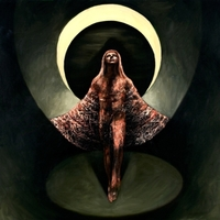 Blacklist - Midnight of the Century - 2009