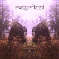 Megaritual - Mantra Music (Volume Two) és Eclipse