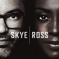 Skye & Ross - s/t