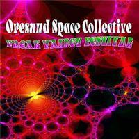 Øresund Space Collective - Live at Freak Valley Festival 2014