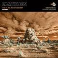 Earthless - Live in the Mojave Desert, Volume 1