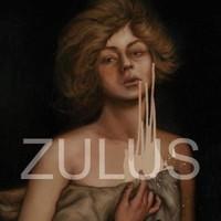 Zulus - II