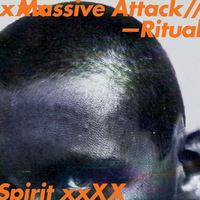 Massive Attack - Ritual Spirit - 2016