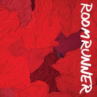 Roomrunner - Separate EP