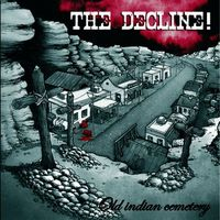 The Decline!