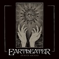 Eartheater - Spirits, Ascend