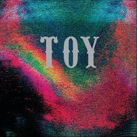 Toy - s/t
