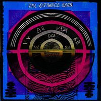 The Entrance Band - Face the Sun