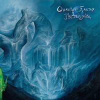 Quantum Fantay - Terragaia