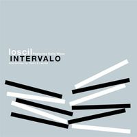 Loscil featuring Kelly Wyse - Intervalo