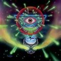 Turbonegro - Rock N' Roll Machine - 2018