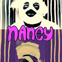 Nancy - Nancy