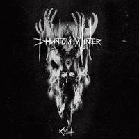 Phantom Winter - Cvlt - 2015