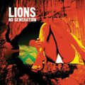 Lions - No Generation