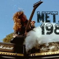 Metal 1985, második rész: O-Z - A hét templomban vár a pokol, vagy dögölj meg