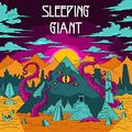 Sleeping Giant - Sleeping Giant