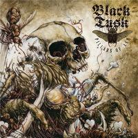 Black Tusk - Pillars of Ash - 2016