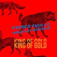Casper Skulls - King of Gold 7