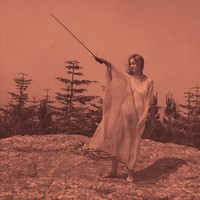 Unknown Mortal Orchestra - II (laza jammelős indie-pop)