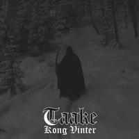 Taake - Kong Vinter - 2017
