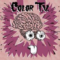 Color TV - Color TV