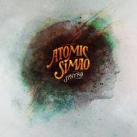 Atomic Simao - Sphyro