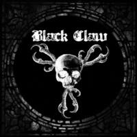Black Claw - Black Claw