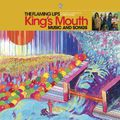 The Flaming Lips feat. Narration by Mick Jones - King's Mouth: Music and Songs