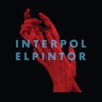 Interpol - El Pintor 2014