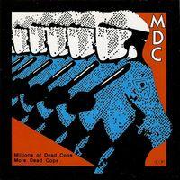 Millions of Dead Cops (MDC)