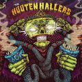 The Hooten Hallers - The Hooten Hallers