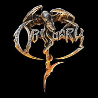Obituary - Obituary - 2017