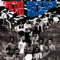 VA - Function Underground: The Black and Brown American Rock Sound 1969-1974