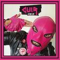 Cuir - L'Album