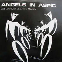 Angels in Aspic - discography - 1988-90