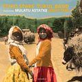 Ethio Stars & Tukul Band feat. Mulatu Astatke - Addis 1988 (Compilation)