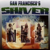 San Francisco's Shiver  - S/T