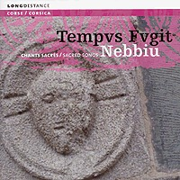 Tempus Fugit - Nebbiu