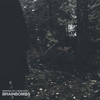 Brainbombs - Disposal of a Dead Body (2 CD)