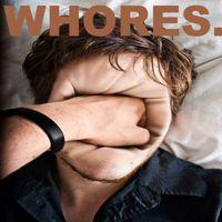 Whores. - Ruiner & Clean