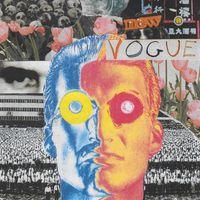New Vogue - New Vogue EP