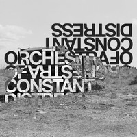 Orchestra Of Constant Distress - Self-Titled