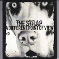 The Strap - A Different Point of View​.​.​.​A Different Point of You