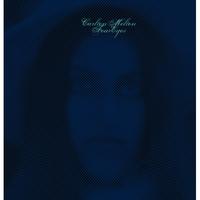 Carlton Melton - Four Eyes E.P