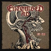 Entombed A.D. - Dead Dawn - 2016