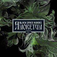 Black Space Riders - Amoretum, Vol. 1.