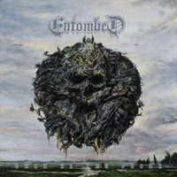Entombed A.D. - Back to the Front - 2014