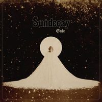 Sundecay - Gale (EP)
