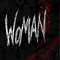 Woman - Self-Titled